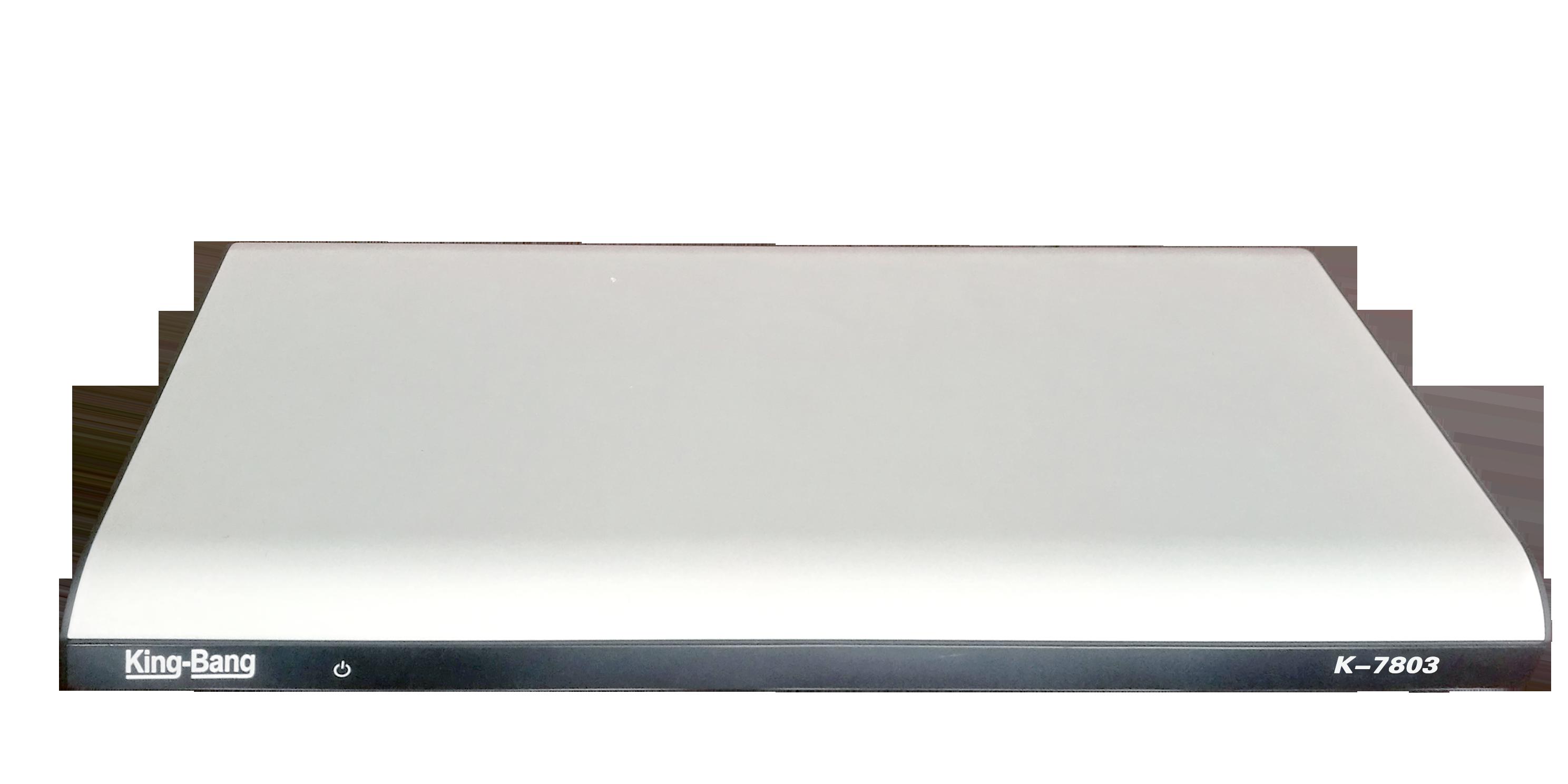 高清会议终端(1080P)K-7803
