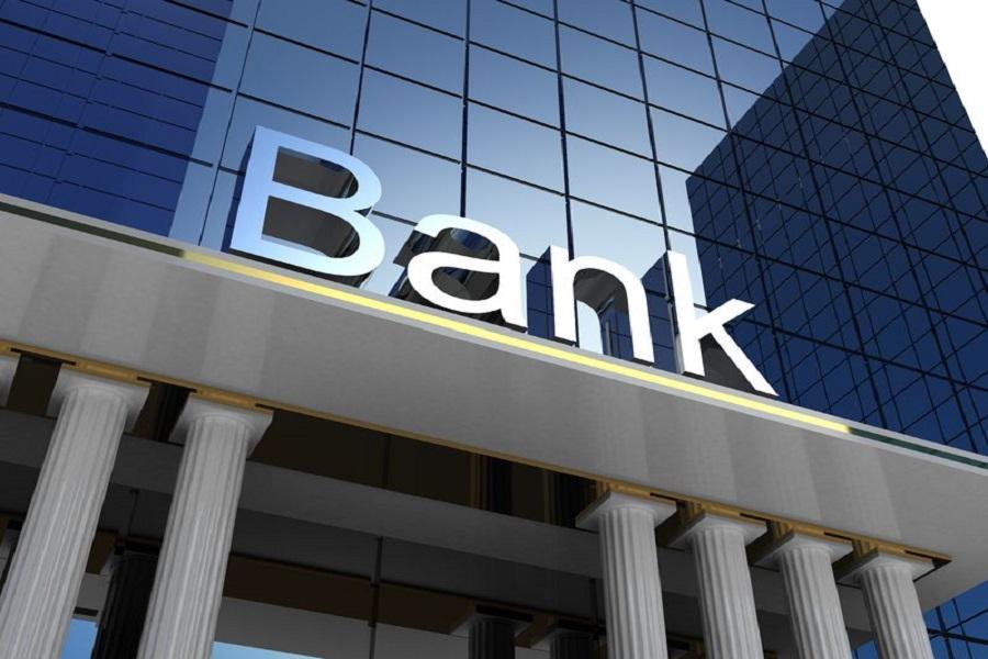 银行数字会议扩声系统