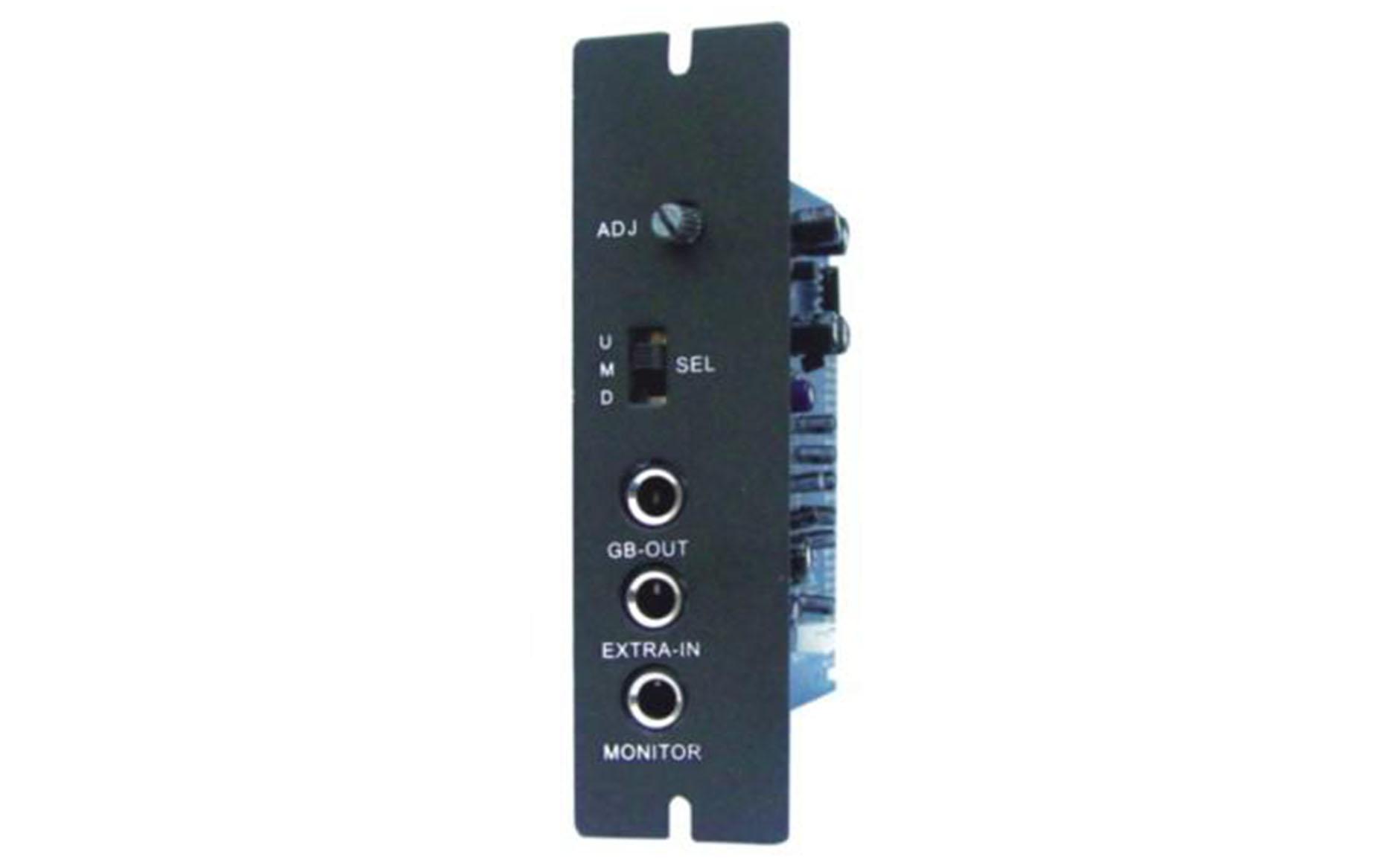 监听模块K-6904