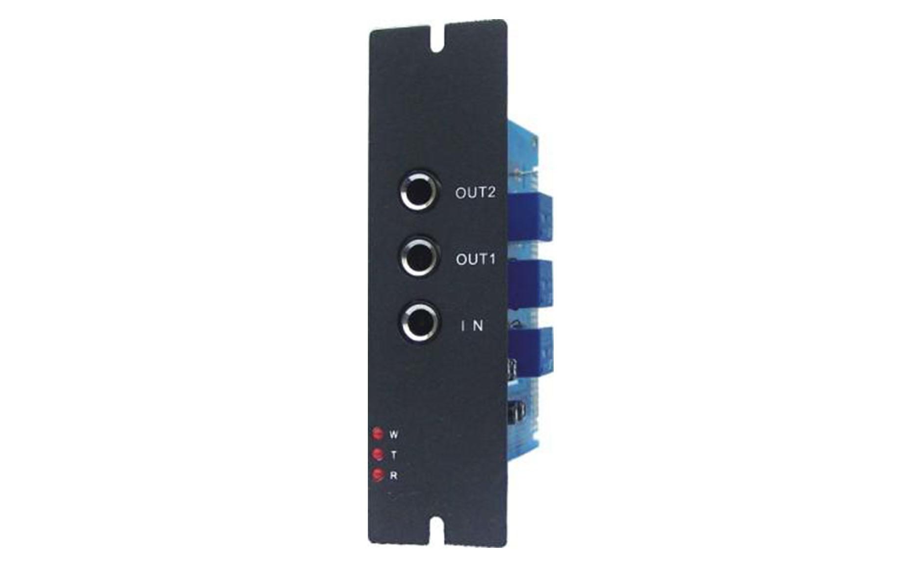 短路控制模块 K-6905