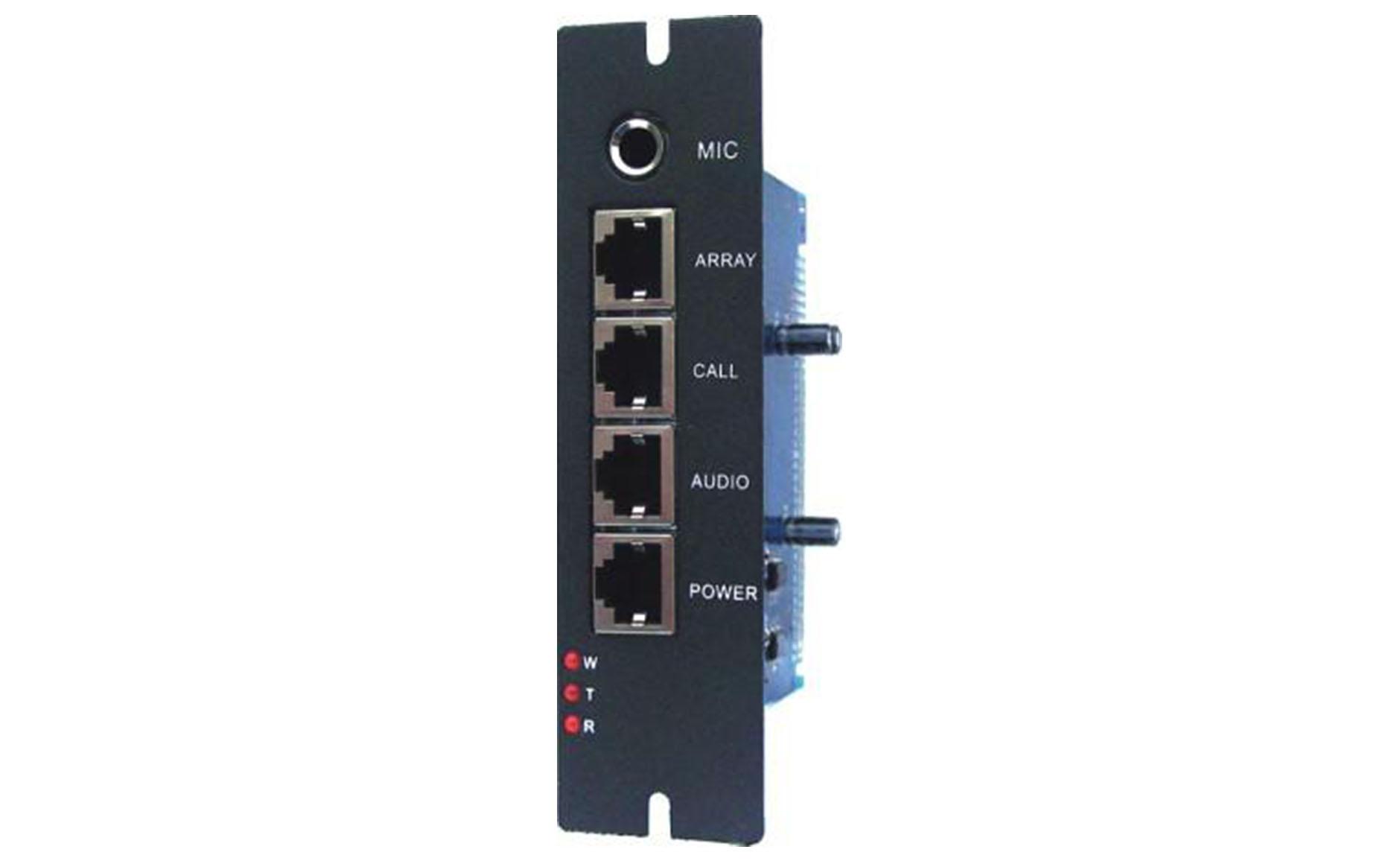 外设接口模块 K-6906