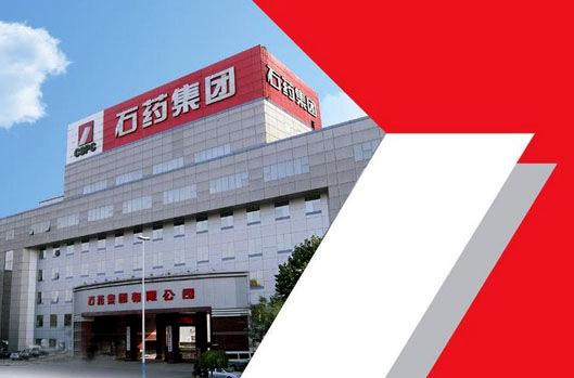 【京邦·会议系统案例】石药集团药品事业部