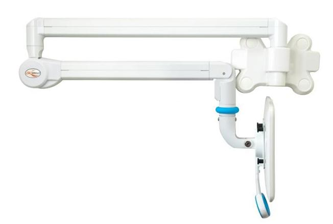 摇臂支架(壁挂)  KMI-YB1