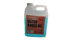 水雾机专用油